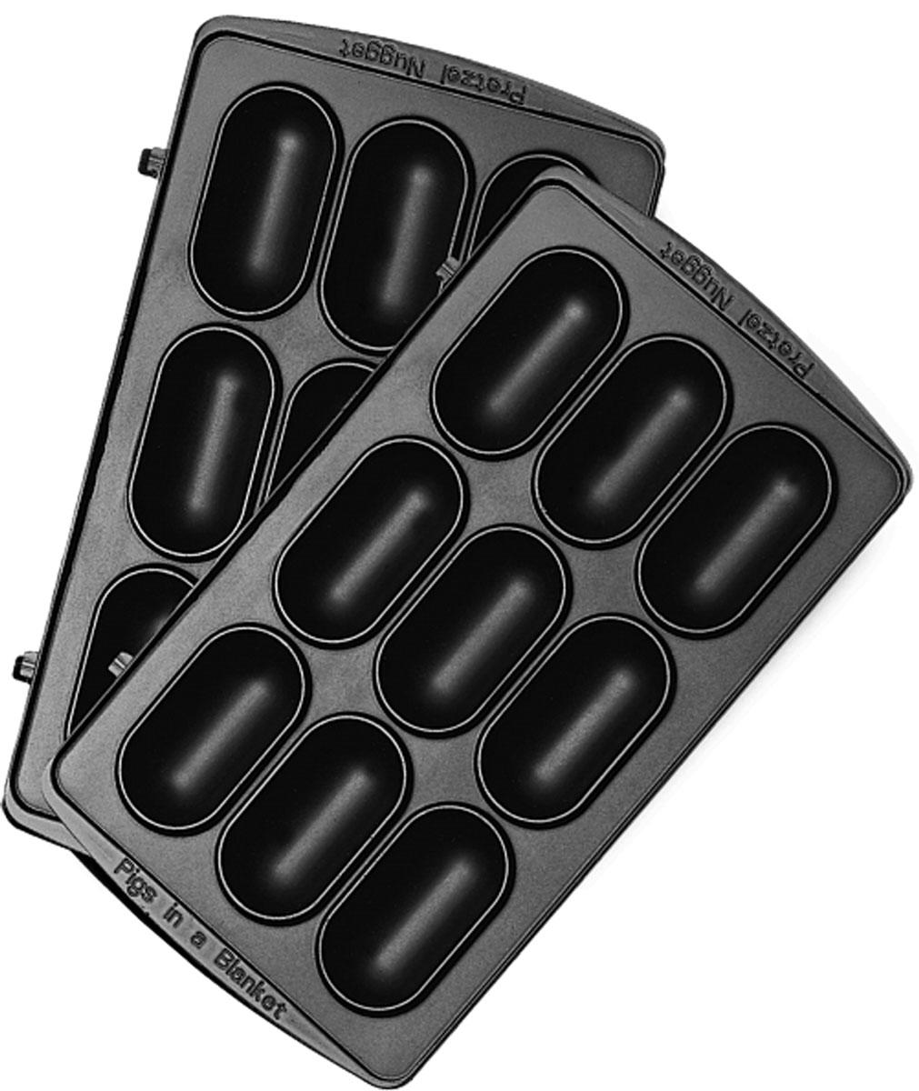 Redmond RAMB-09 Палочки панель для мультипекаря multibaker redmond rmb m6011