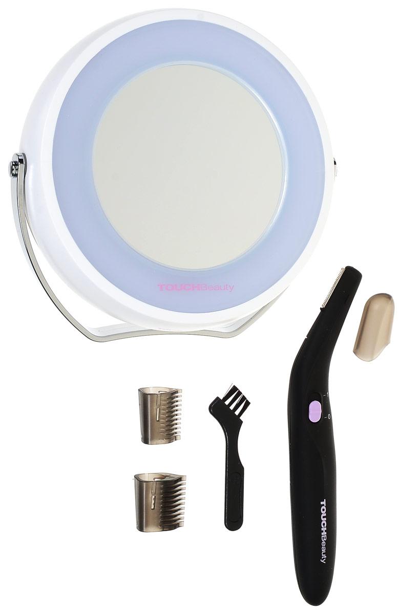 Косметологический аппарат Touchbeauty