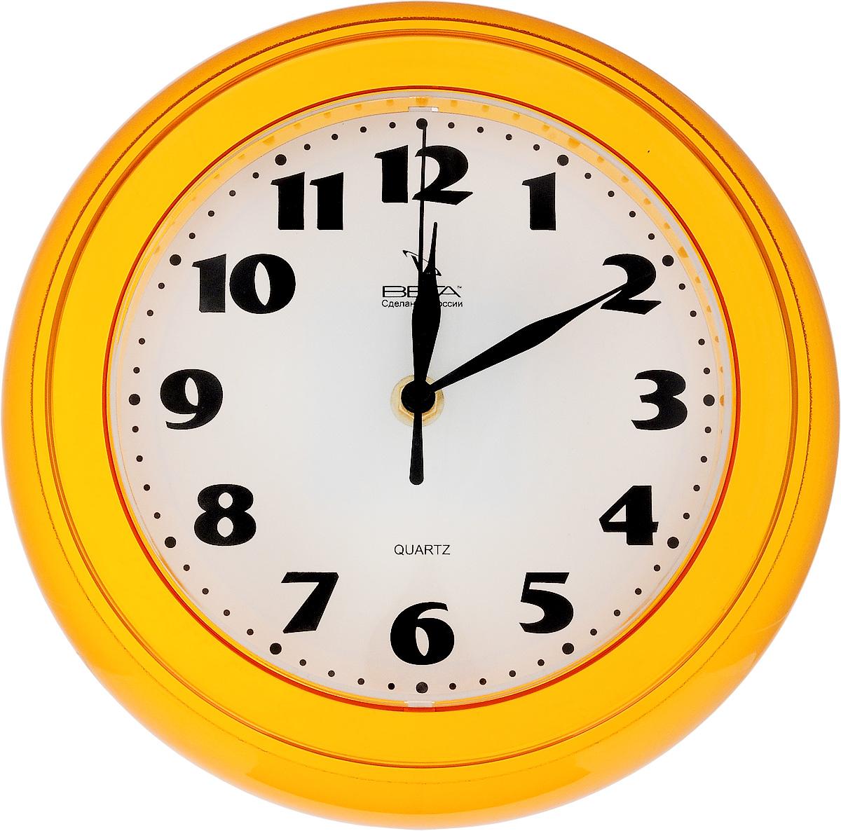 Картинка настенные часы, картинки прозрачном
