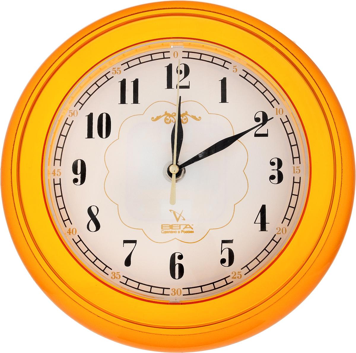 Картинка настенные часы, картинки про разбитое