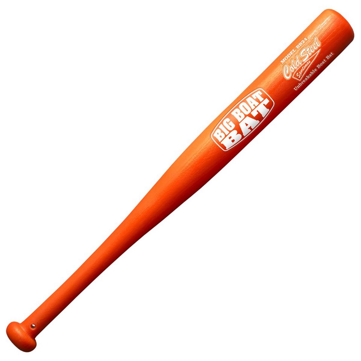 """Бита бейсбольная Cold Steel """"Boat Bat"""", 60,9 см"""