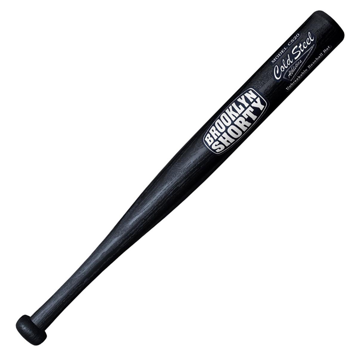"Бита бейсбольная Cold Steel ""Brooklyn Shorty"", 50,8 см"