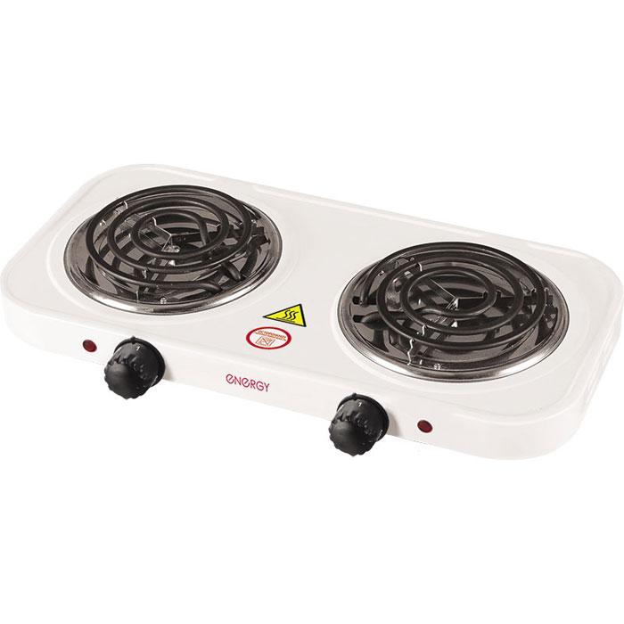 Energy EN-904, White настольная плита