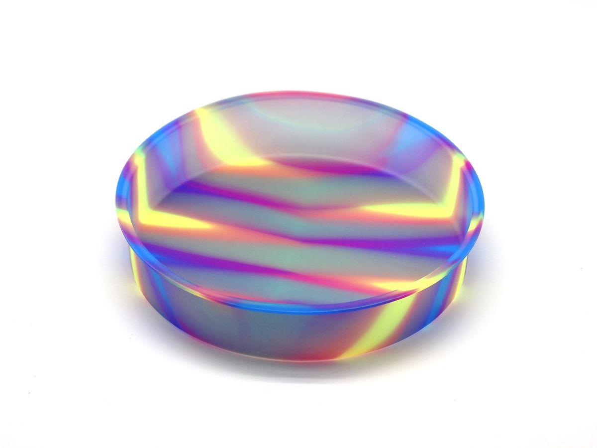 """Форма для выпечки Atlantis """"Торт"""", диаметр 24,8 см. SC-BK-004M-F"""