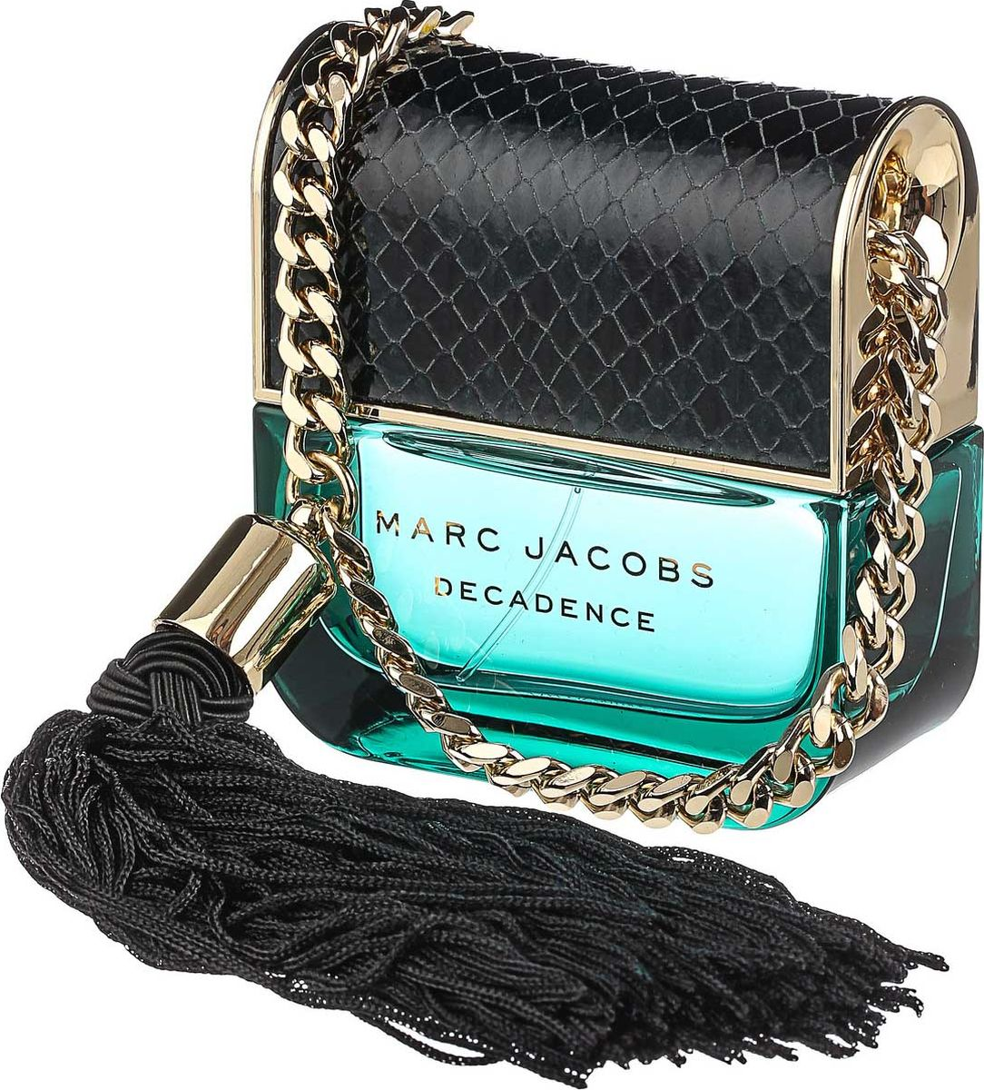Marc Jacobs Divine Decadence 30 мл недорго, оригинальная цена