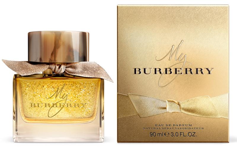 Burberry 90мл Burberry