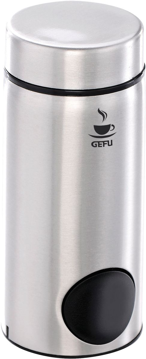 Диспенсер для заменителя сахара Gefu Фина дозатор сахара gefu d 4 8 см h 12 5 см нерж сталь