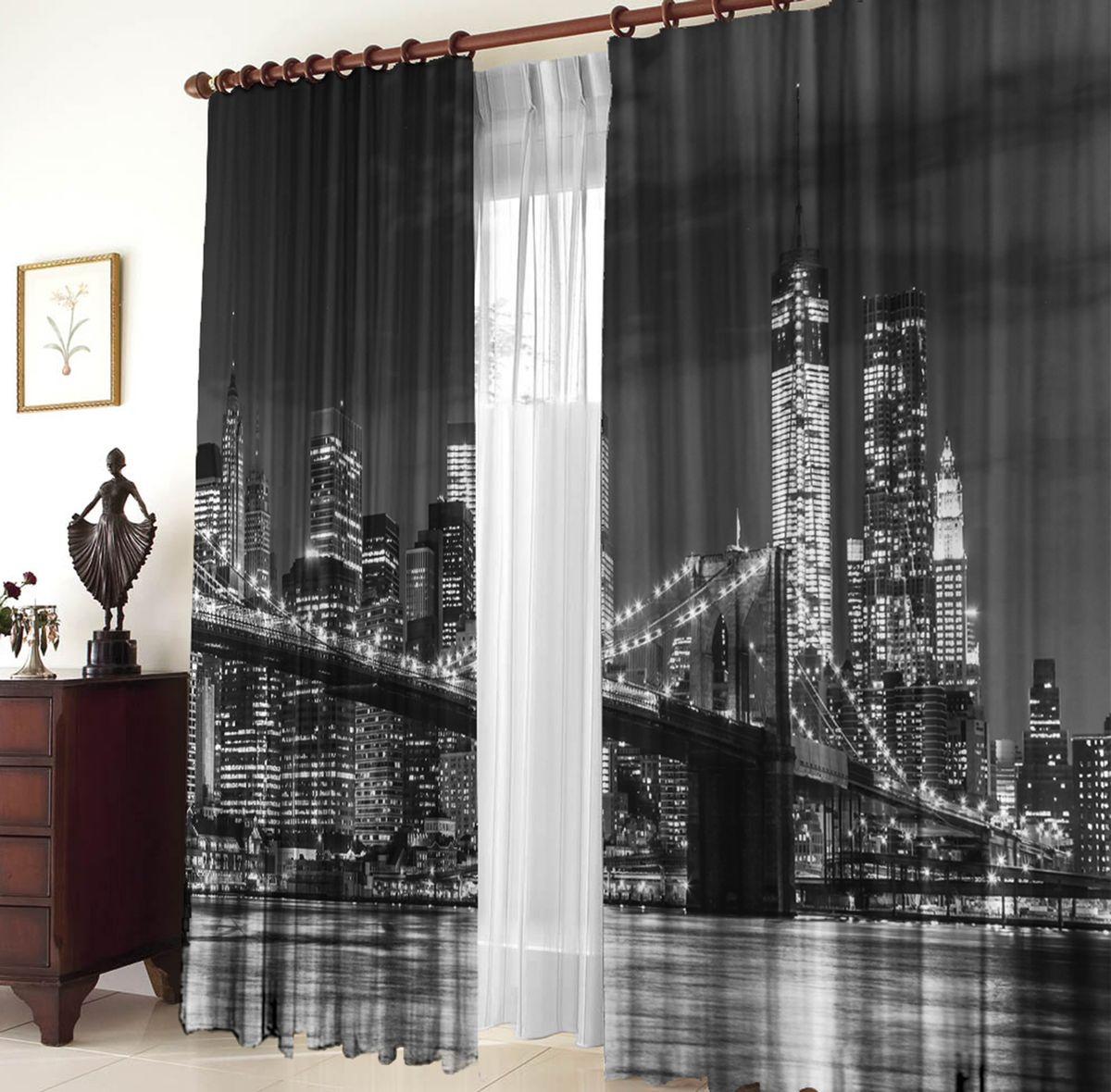 четвероногих бывают фототюль бруклинский мост черно белый фото избалованные
