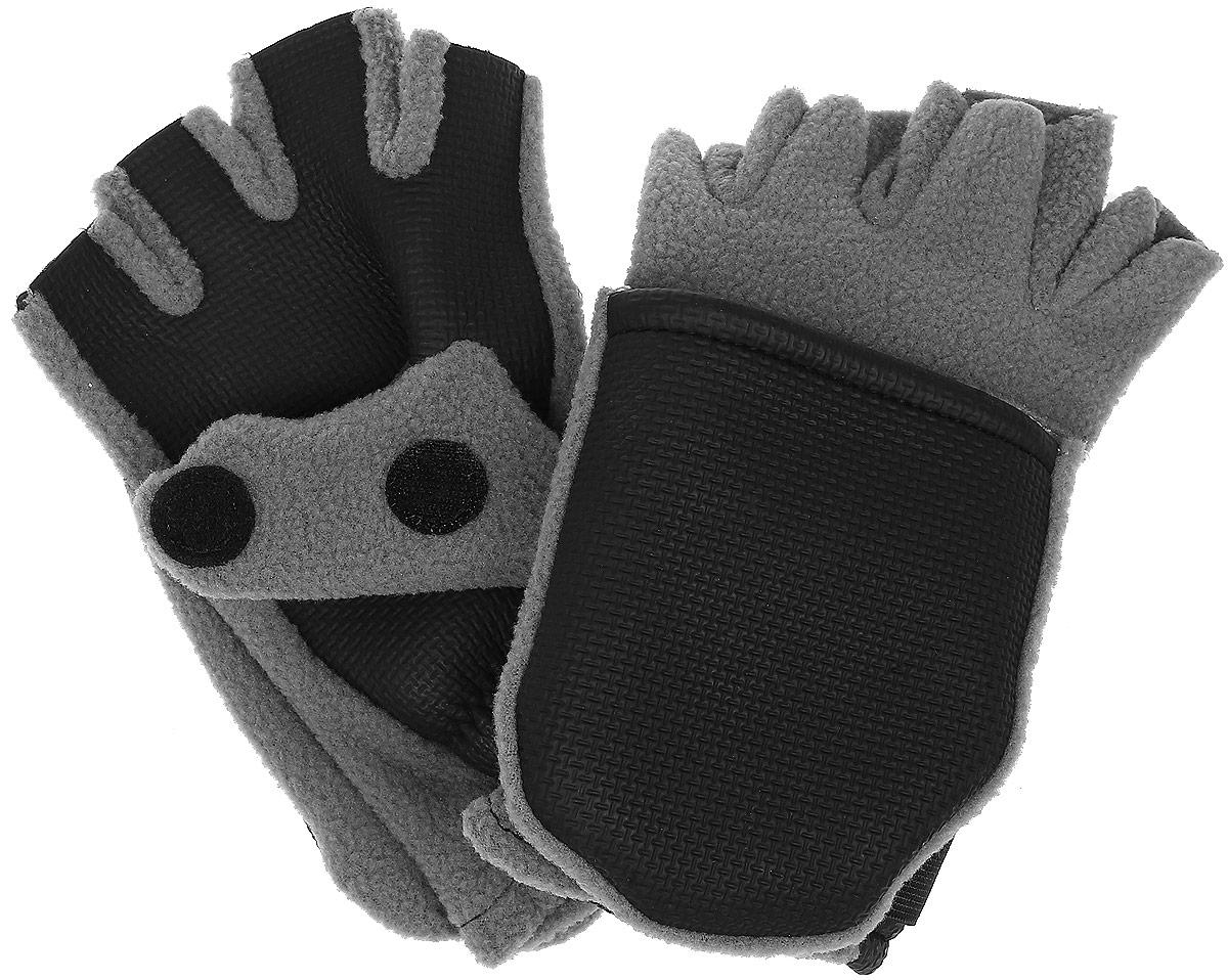 Перчатки для рыбалки Era outdoor