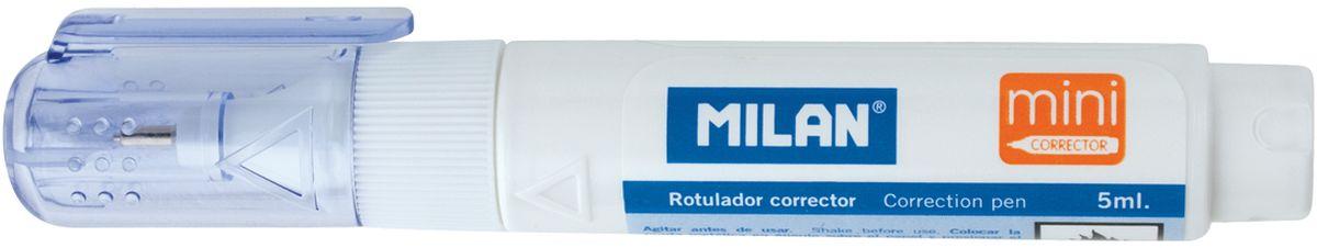 Milan Корректирующий карандаш 5 мл rimmel корректирующий карандаш hide the blemish 004 тон 5 2 мл