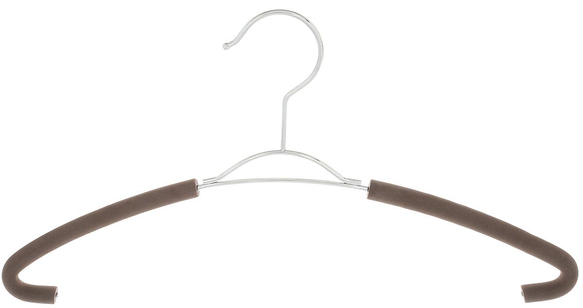 цена Вешалка для рубашек Attribute Hanger