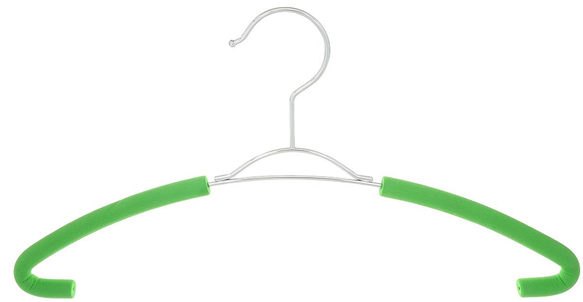 Вешалка для рубашек Attribute Hanger