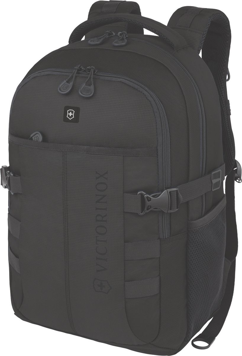 Рюкзак Victorinox VX Sport цена и фото