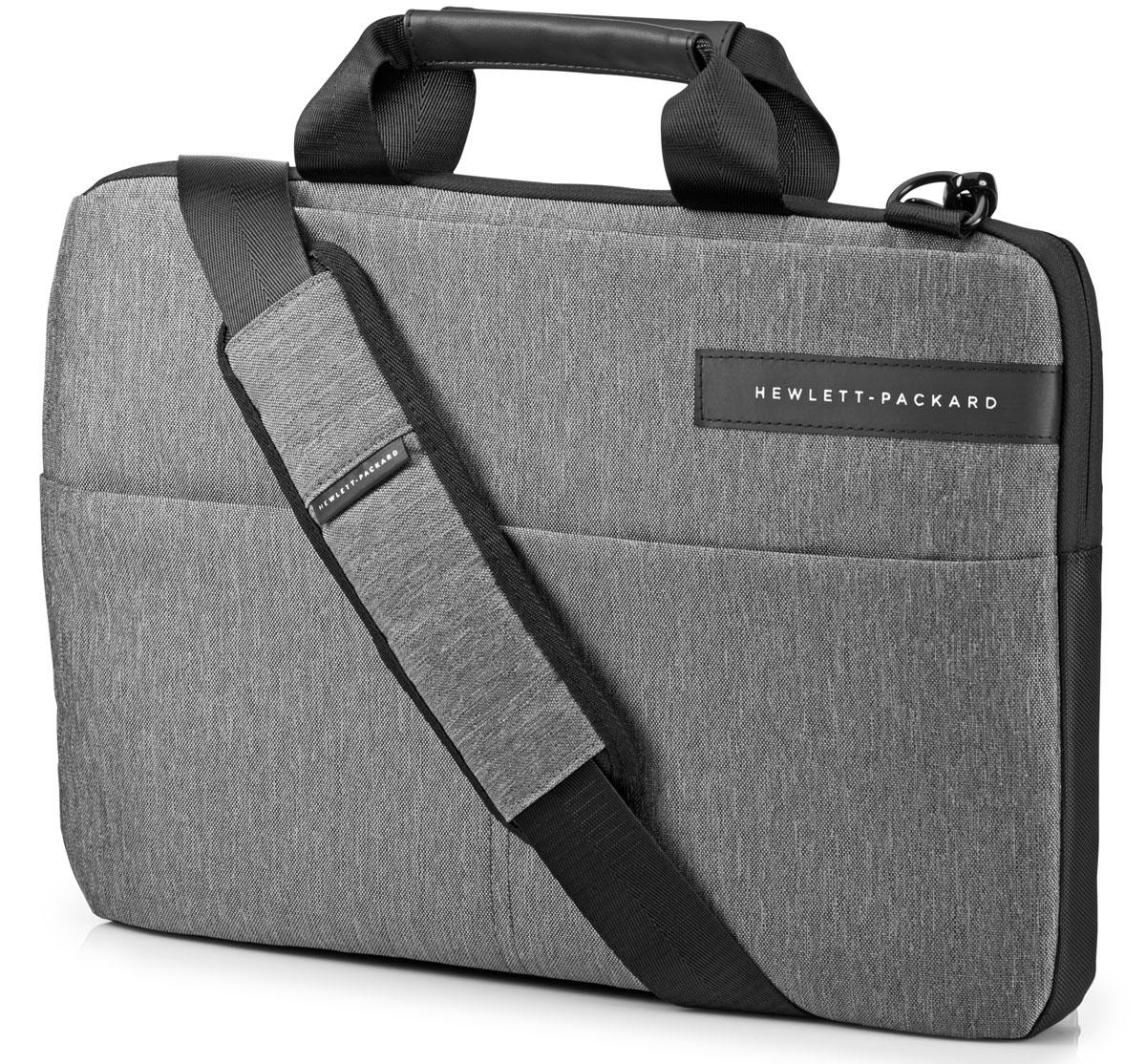 Чехол HP Signature Slim Topload Case для ноутбука 17.3