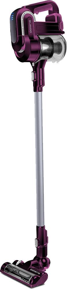 Polaris PVCS 0722HB портативный пылесос