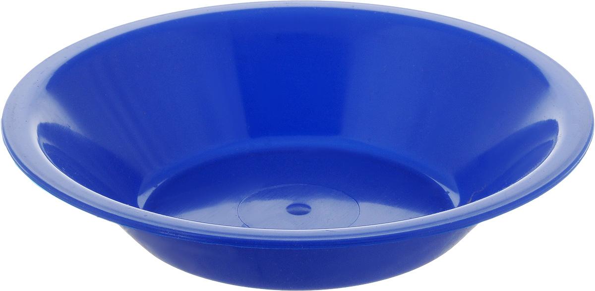 Тарелка глубокая Gotoff, цвет в ассортименте, диаметр 18,5 см тарелка глубокая gotoff цвет фисташковый диаметр 18 5 см