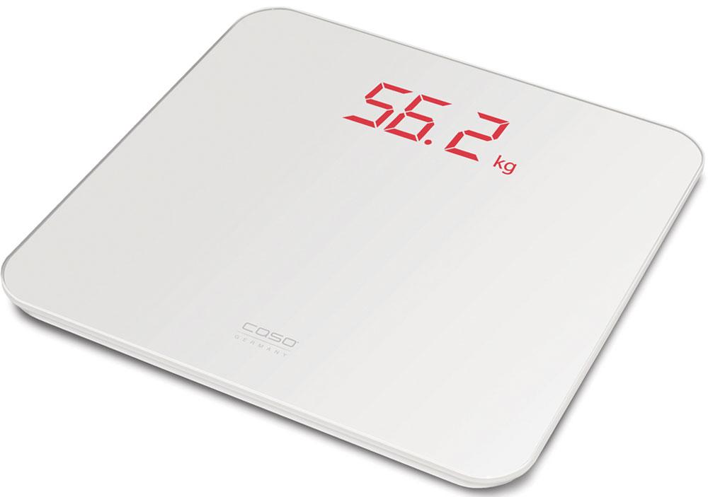 Напольные весы Caso BS1