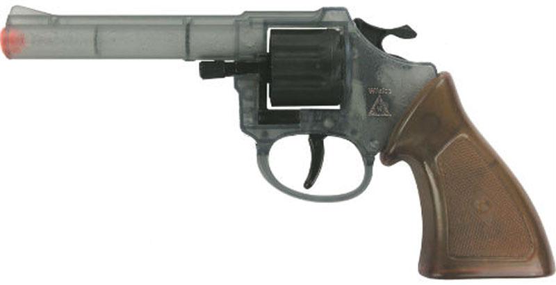 Sohni-Wicke Пистолет Ringo Special Action stellar пистолет маленький шериф