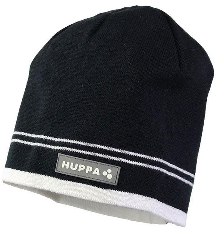 лучшая цена Шапка Huppa