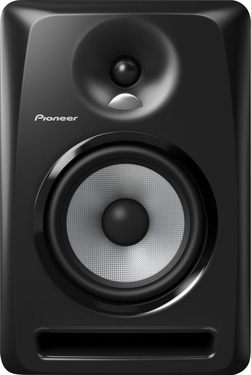лучшая цена Pioneer S-DJ60X активная акустическая система