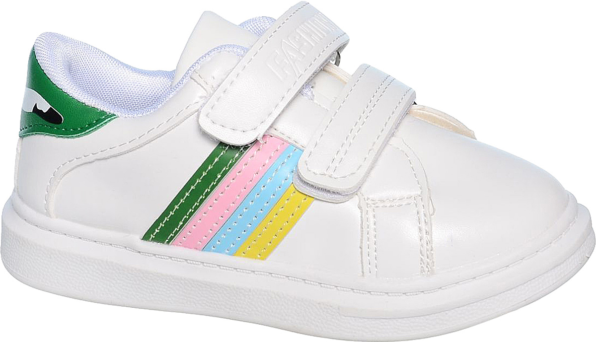 Кроссовки Tom&Miki обувь tom m