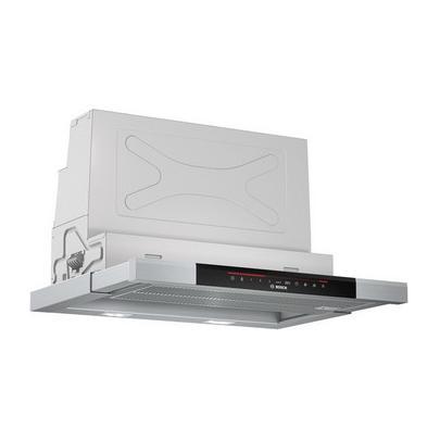 Встраиваемая вытяжка Bosch DFS 067 K 50, White