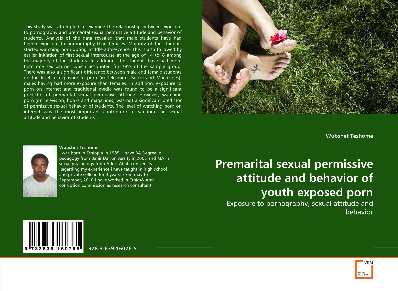 A critique of contemporary arguments for premarital sex