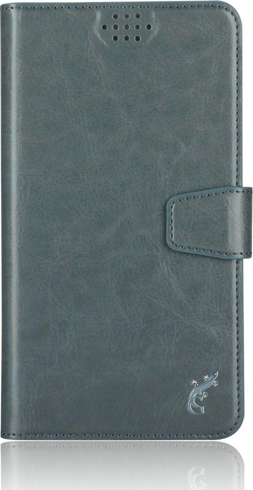 G-Case Slim Premium универсальный чехол для смартфонов 5-5,5