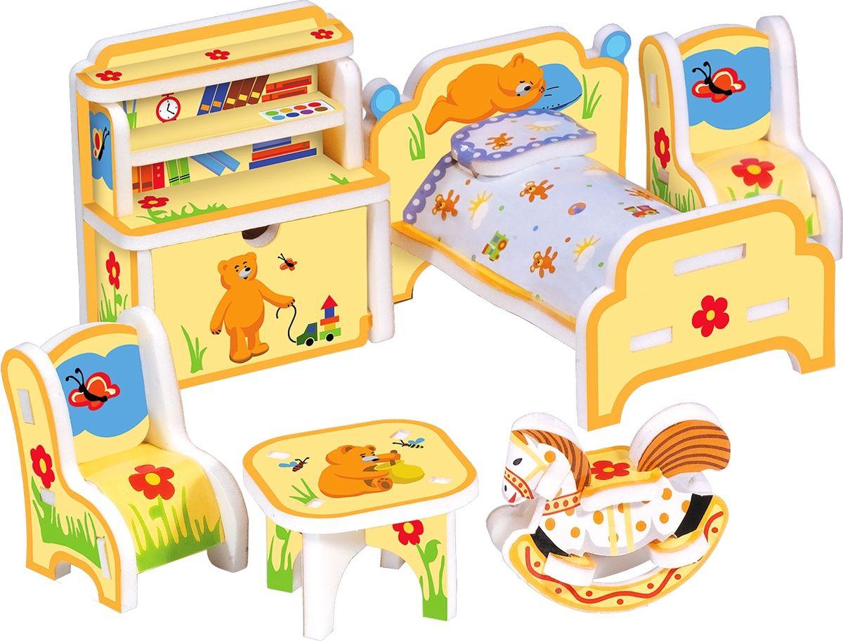 Картинки для д с мебель