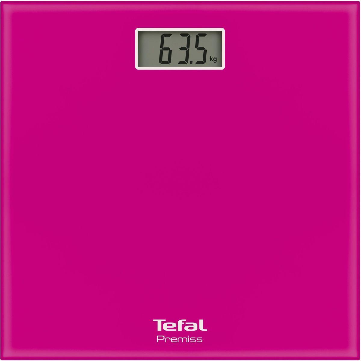 Напольные весы Tefal PP1063V0 весы tefal pp1063v0