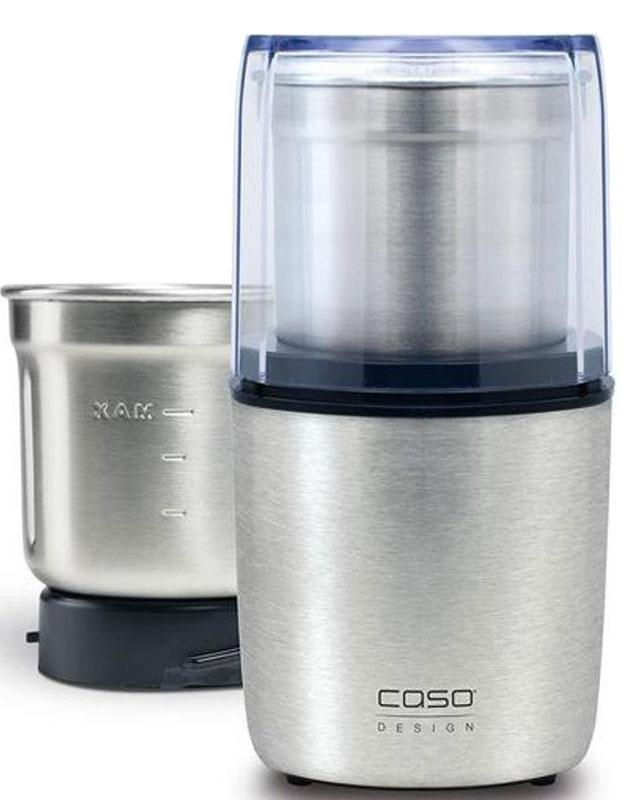 Кофемолка CASO Coffee & Kitchen Flavour стоимость