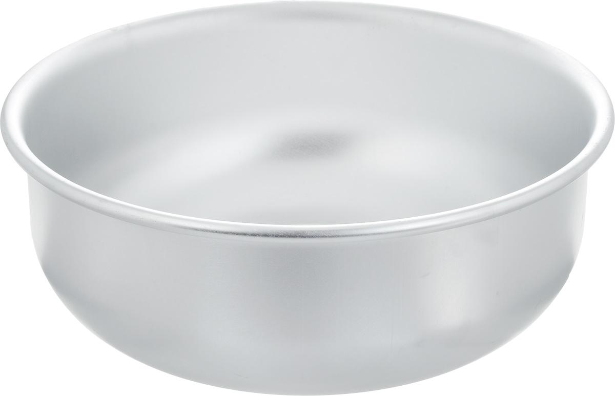 """Миска """"Калитва"""", диаметр 36 см"""
