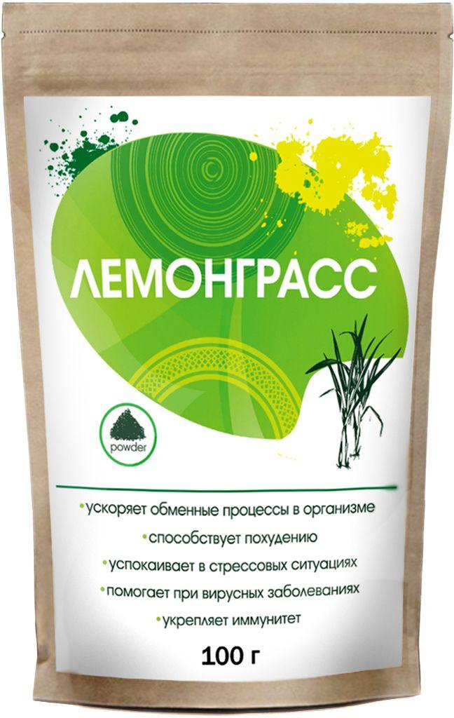 Greenbuffet Лемонграсс, 100 г трпак хайди вилли вирус увлекательное знакомство с миром простуды и насморка
