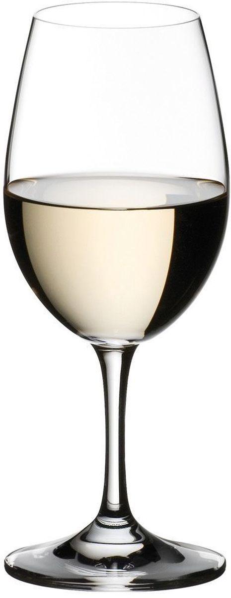 Набор бокалов для белого вина Riedel Ouverture. White Wine, 280 мл, 2 шт набор для вина wine time 4115806 5 предметов