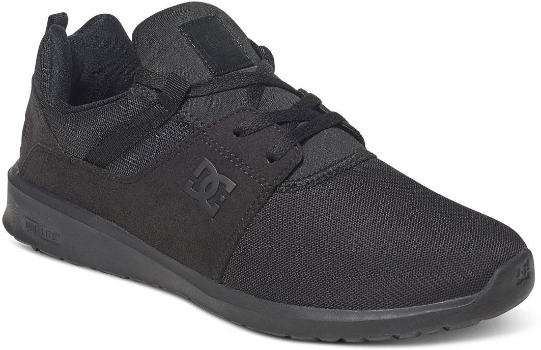 Кроссовки DC Shoes Heathrow M кроссовки heathrow vulc tx