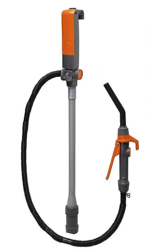 Насос электрический для перекачки жидкостей и ГСМ Berkut Smart Power. SP2000ЕР аксессуар berkut sp810ep насос для перекачки жидкостей и гсм