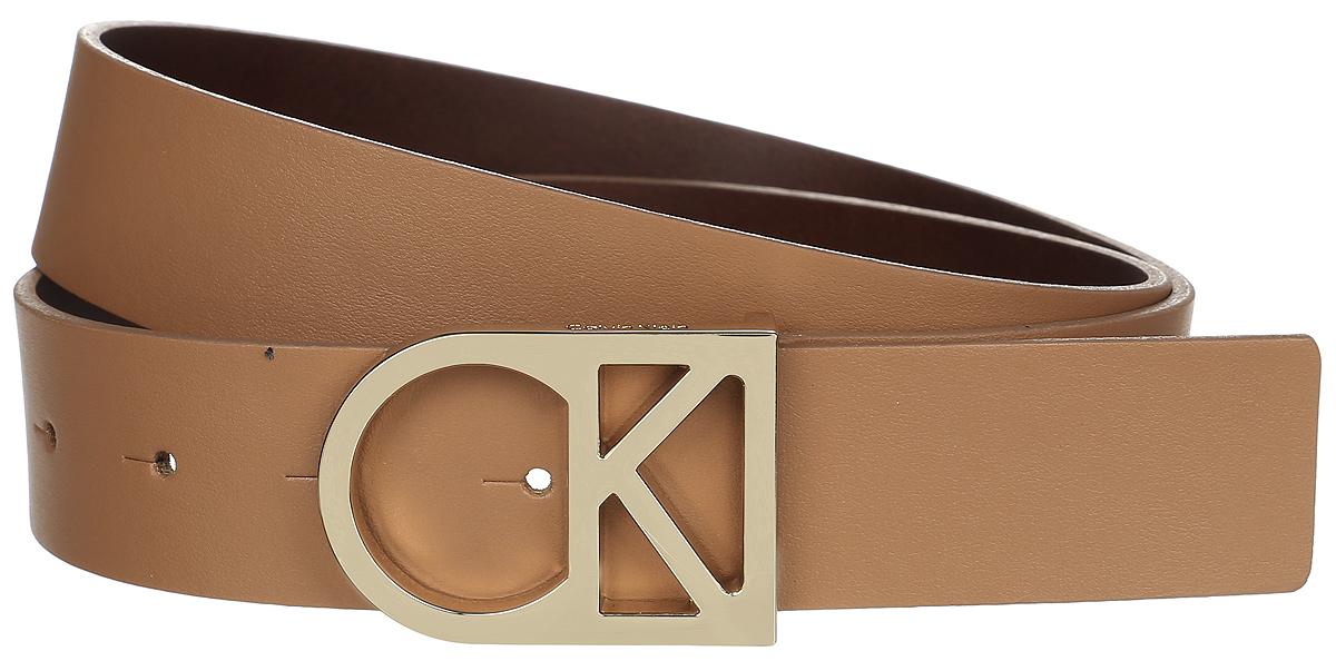 <b>Ремень</b> Calvin Klein Jeans — купить в интернет-магазине OZON с ...