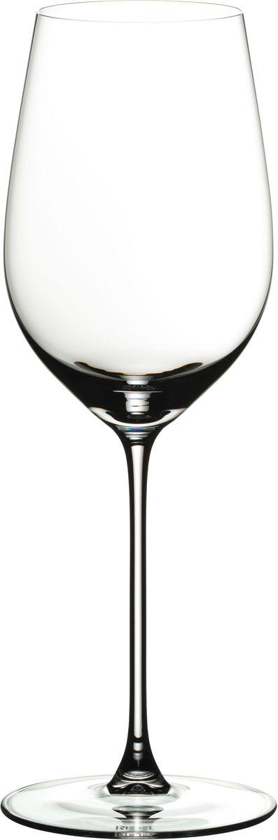 Набор фужеров для белого вина Riedel