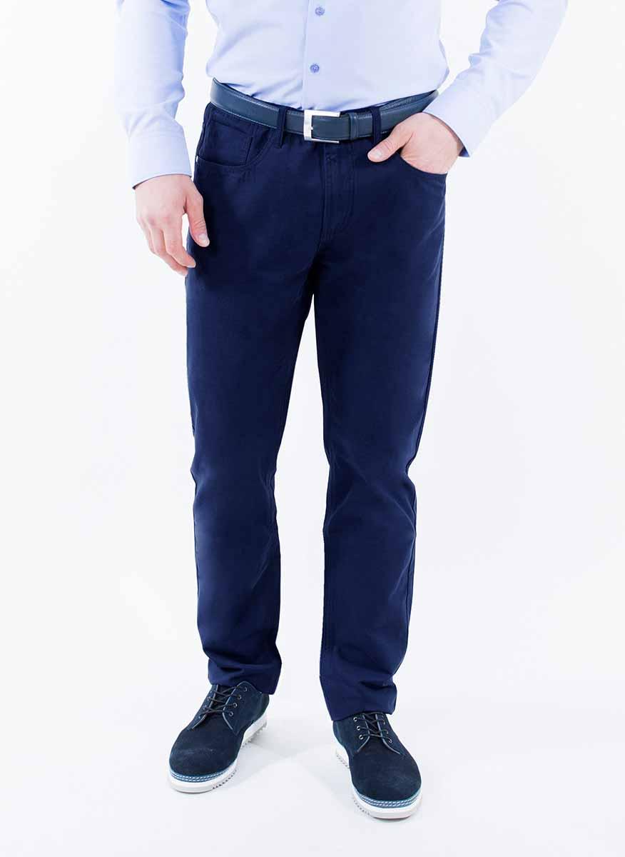 Брюки Greg Horman рубашка мужская greg horman цвет коричневый синий белый 2 171 20 1386 размер 40 48