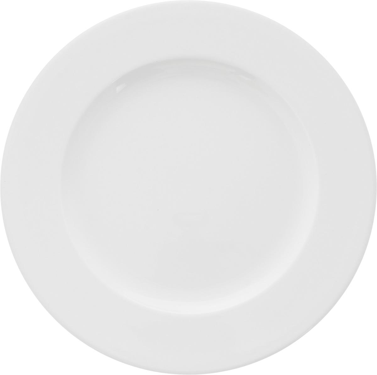 цены на Тарелка мелкая Ariane