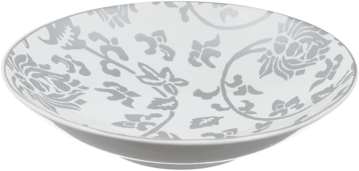 Тарелка глубокая Sango Ceramics