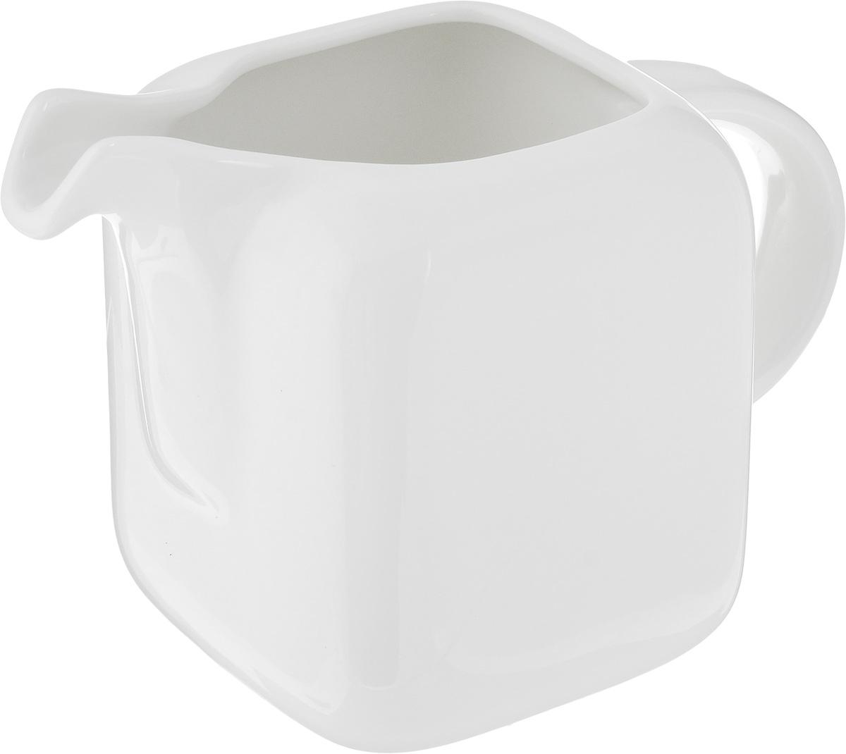 Молочник Ariane