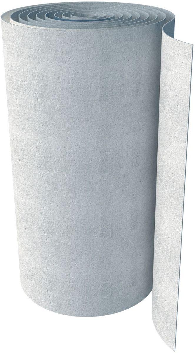 """Подложка под обои """"Ресурс"""", 4 мм, 0,5 x 10 м"""