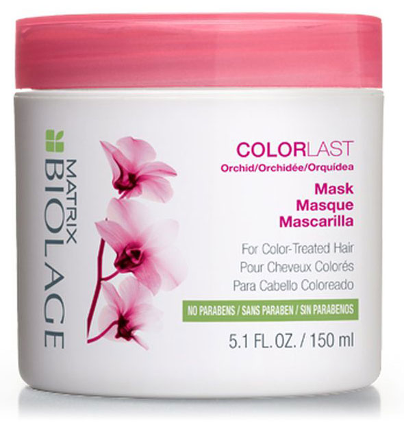 "Matrix ""Biolage Colorlast"" Маска 150 мл"