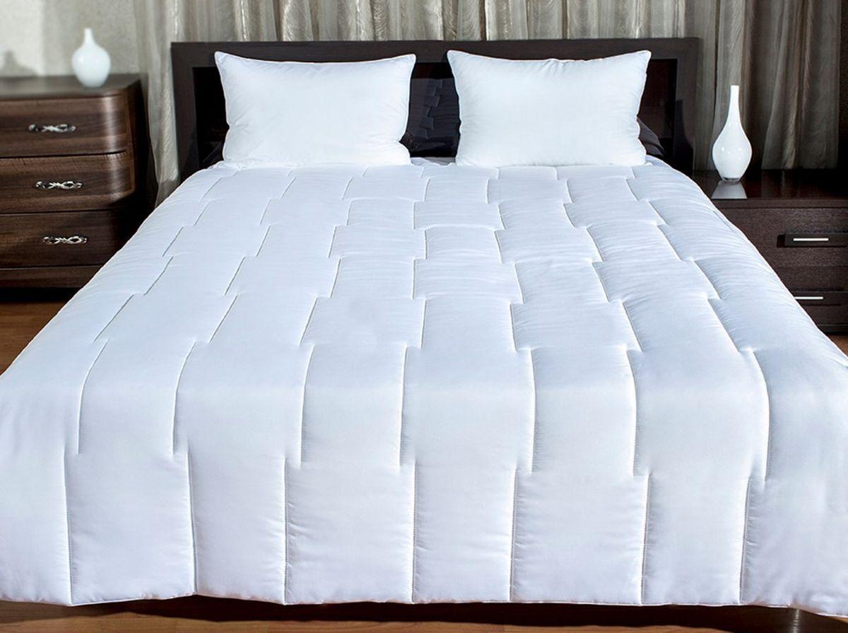 """Одеяло Primavelle """"Экокомфорт"""", 140 х 205 см, цвет и рисунок в ассортименте"""