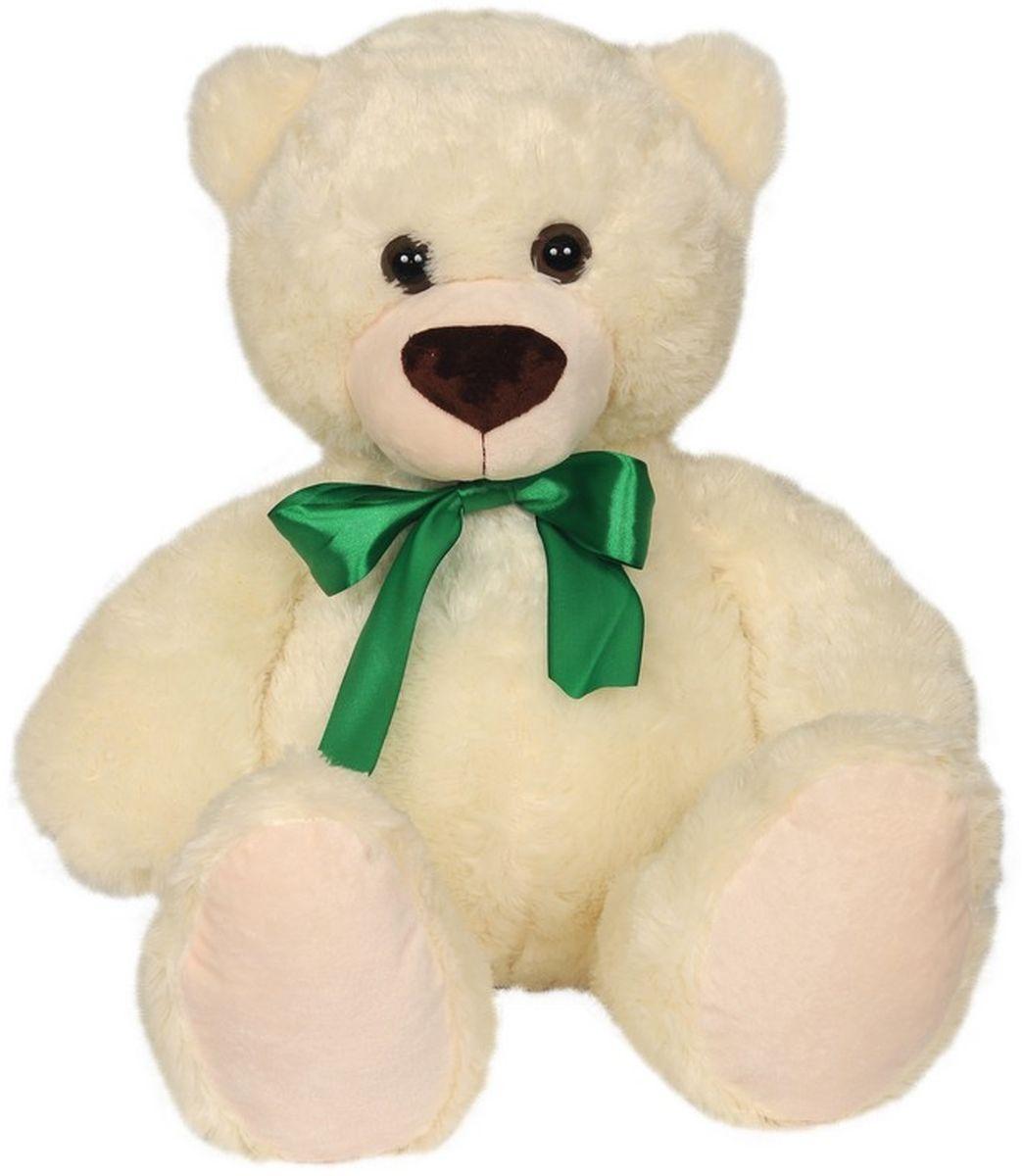 картинка мягкая игрушка медведь замки