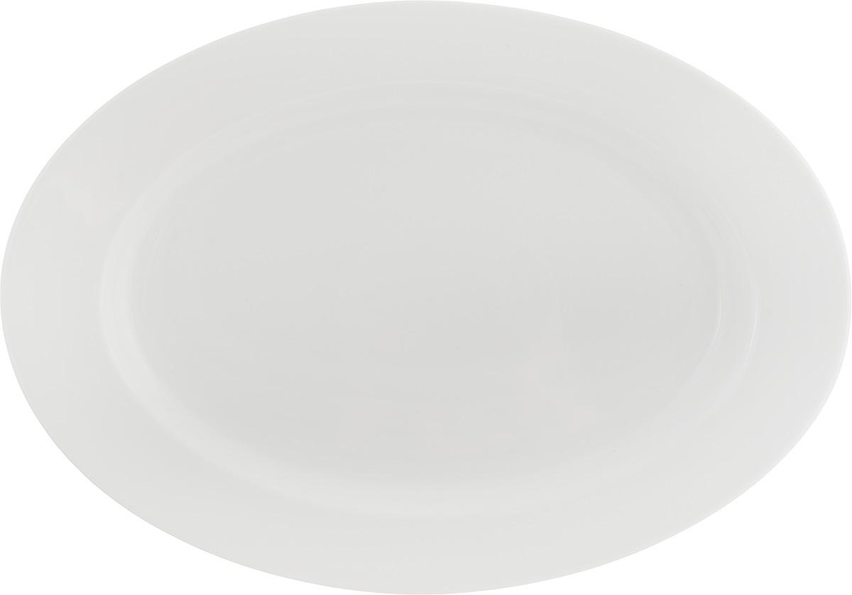 Блюдо Ariane