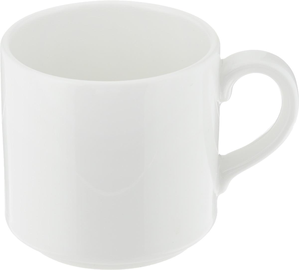 Фото - Чашка чайная Ariane Прайм, 200 мл чашка чайная ariane прайм 230 мл