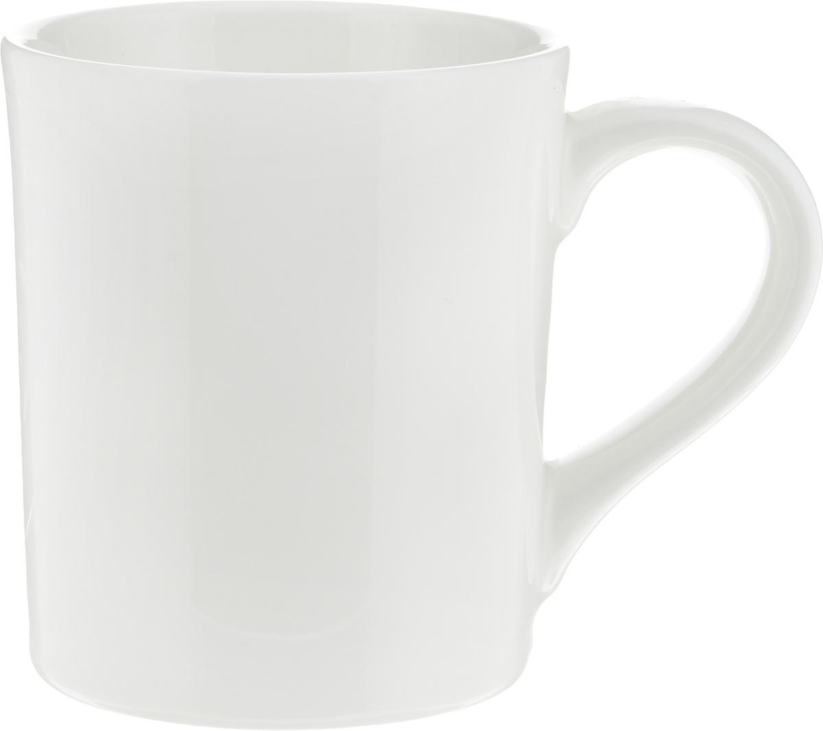 Фото - Кружка Ariane Прайм, 460 мл чашка чайная ariane прайм 230 мл