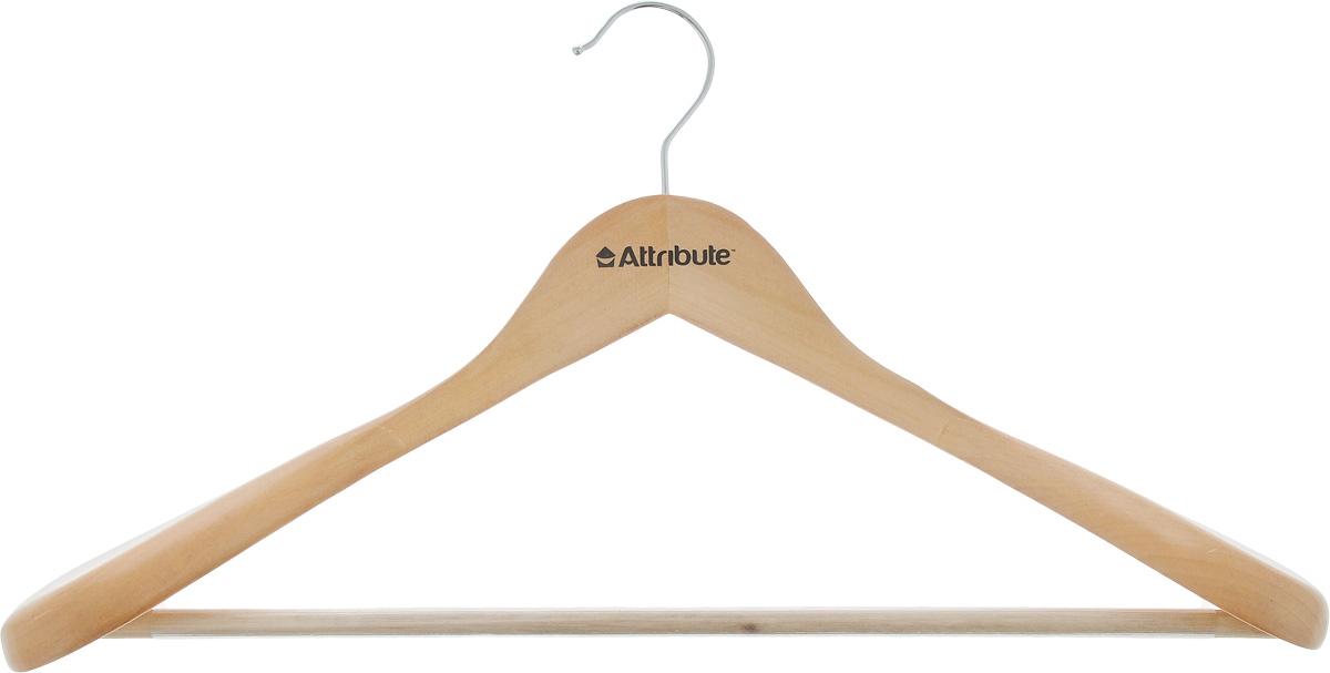 Вешалка для верхней одежды Attribute